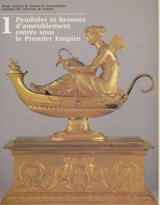 pendules-et-bronzes-d-ameublement-entrEs-sous-le-premier-empire
