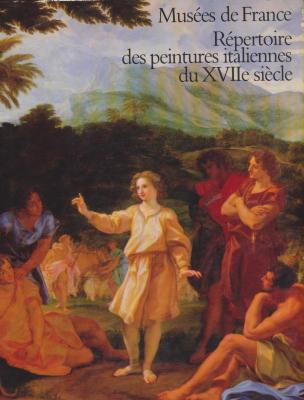repertoire-peinture-italienne