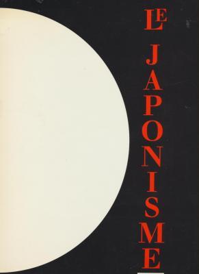 le-japonisme-