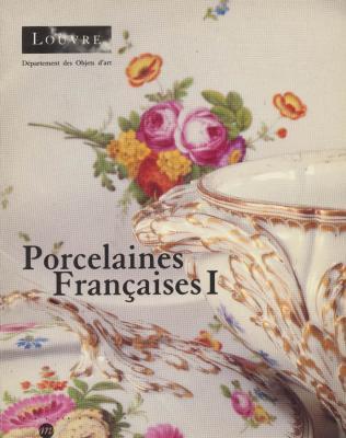porcelaines-francaises-i-