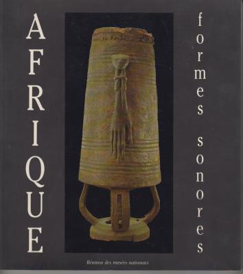 afrique-formes-sonores-