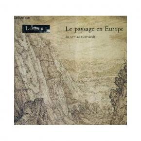 le-paysage-en-europe-du-xvie-au-xviiie-siecle-