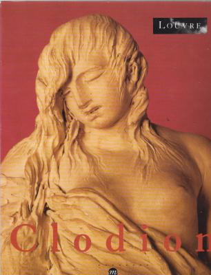 clodion-1738-1814-