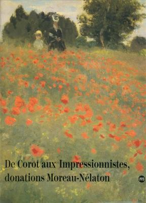 de-corot-aux-impressionnistes-donations-moreau-nelaton-