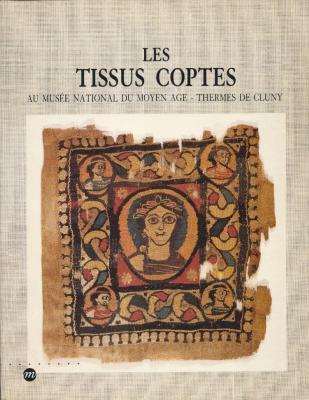 les-tissus-coptes-au-musee-national-du-moyen-age-thermes-de-cluny-