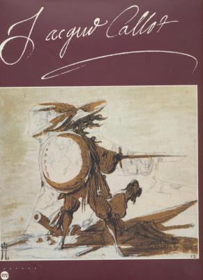 jacques-callot-1592-1635