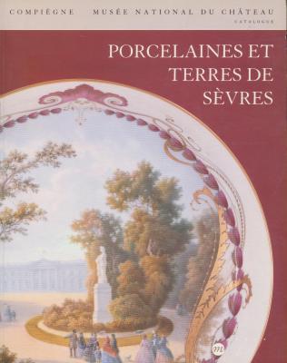 porcelaines-et-terres-de-sevres-compiegne-musee-national-du-chateau-