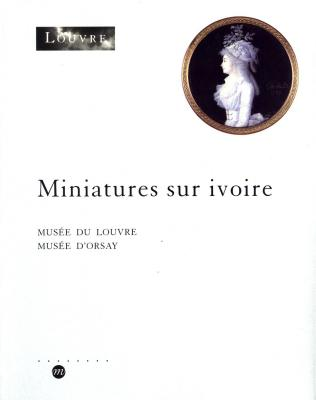 miniatures-sur-ivoire-musEe-du-louvre-musEe-d-orsay
