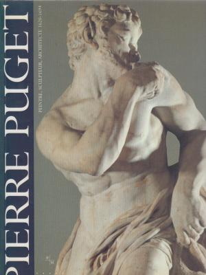 pierre-puget-peintre-sculpteur-architecte-1620-1694-