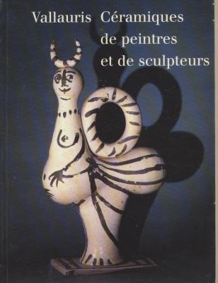 vallauris-ceramiques-de-peintres-et-de-sculpteurs