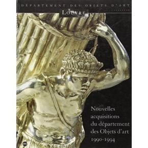 musEe-du-louvre-nouvelles-acquisitions-du-dEpartement-des-objets-d-art-1990-1994-