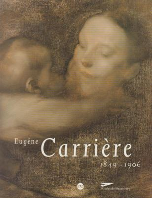 eugene-carriere-1849-1906-
