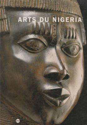 arts-du-nigeria-