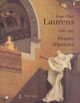 jean-paul-laurens-peintre-d-histoire