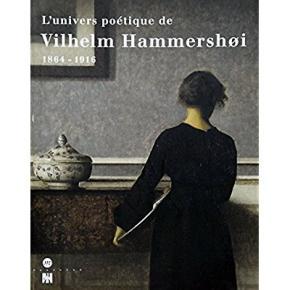 l-univers-poetique-de-vilhelm-hammershoi-1864-1916-