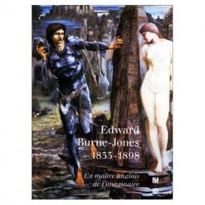 edward-burne-jones-1833-1898-un-maItre-anglais-de-l-imaginaire
