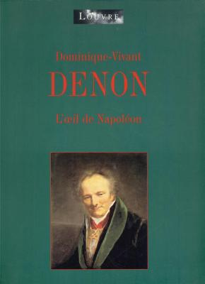 dominique-vivant-denon-l-oeil-de-napoleon