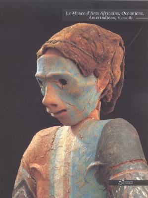 le-musEe-d-arts-africains-ocEaniens-amErindiens-marseille-