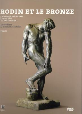 rodin-et-le-bronze-catalogue-des-oeuvres-conservEes-au-musEe-rodin-2-tomes-