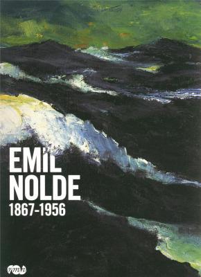 emil-nolde-1867-1956-