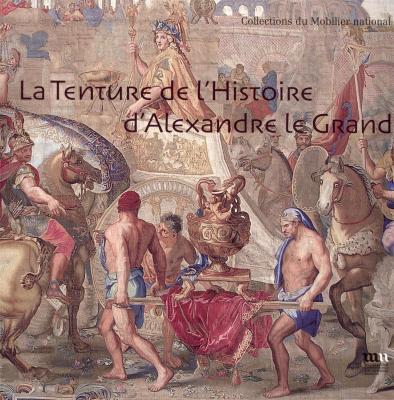 la-tenture-de-l-histoire-d-alexandre-le-grand-
