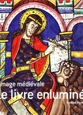l-image-medievale-le-livre-enlumine