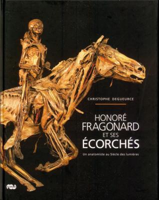 honore-fragonard-et-ses-ecorches-un-anatomiste-au-siecle-des-lumieres