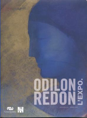 odilon-redon-l-expo-francais-anglais-prince-du-reve-1840-1916