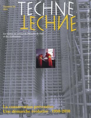 revue-techne-n-34-la-conservation-preventive-une-demarche-evolutive-1990-2010