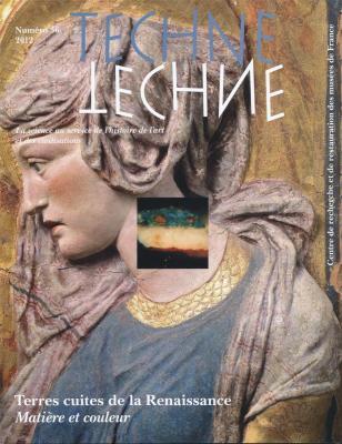 techne-n-36-2012-terres-cuites-de-la-renaissance-matiere-et-coul-eur