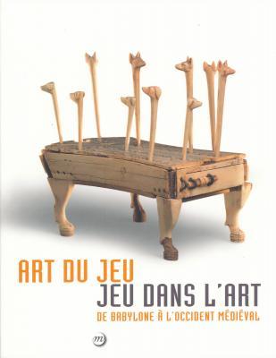art-du-jeu-jeu-dans-l-art-de-babylone-a-l-occident-medieval