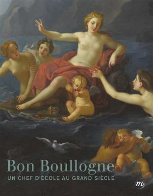 bon-boullogne-1649-1717-un-chef-d-Ecole-au-grand-siEcle
