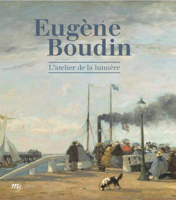 eugEne-boudin-l-atelier-de-la-lumiEre