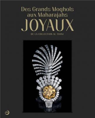 des-grands-moghols-aux-maharajahs-joyaux-de-la-collection-al-thani