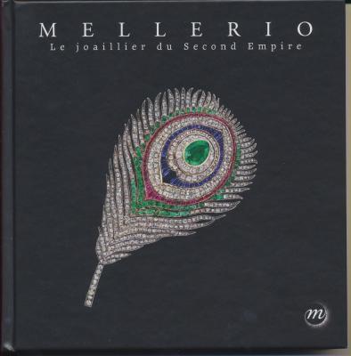 mellerio-le-joaillier-du-second-empire