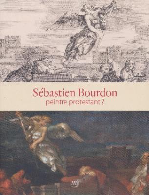 sEbastien-bourdon-peintre-protestant-