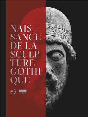 la-naissance-de-la-sculpture-gothique-saint-denis-paris-chartres