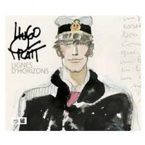 hugo-pratt-lignes-d-horizon