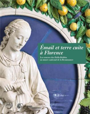 Email-et-terre-cuite-À-florence-les-oeuvres-des-della-robbia-au-musEe-national-de-la-renaissance