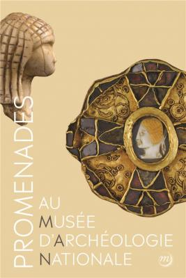 promenade-au-musEe-d-archeologie-nationale-guide