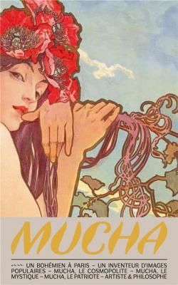 alphons-mucha-maIitre-de-l-art-nouveau