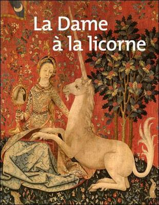 la-dame-À-la-licorne