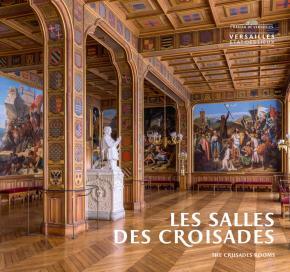 les-salles-des-croisades
