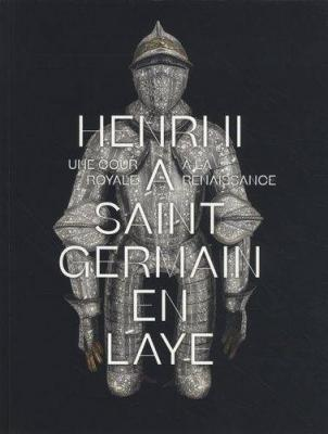henri-ii-À-saint-germain-en-laye-une-cour-royale-À-la-renaissance