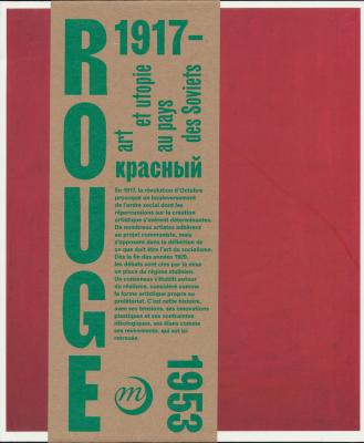rouge-art-et-utopie-au-pays-des-soviets