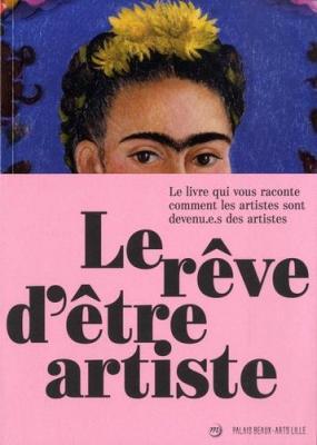 le-rEve-d-etre-artiste