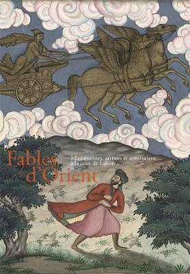 fables-d-orient-miniaturistes-artistes-et-aventuriers-À-la-cour-de-lahore