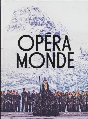 opEra-monde-la-quEte-d-un-art-total