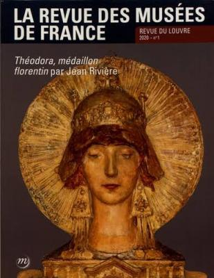 revue-des-musEes-de-france-n°-1-2020