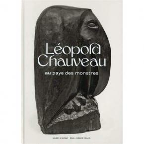 lEopold-chauveau-au-pays-des-monstres